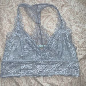 Urban Outfitters Racerback Bralette